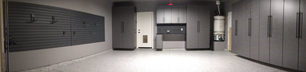 Reno Garage Organization Solutions Photo 10