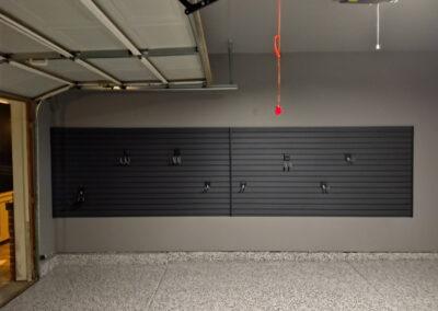 Reno Garage Organization Solutions Photo 12