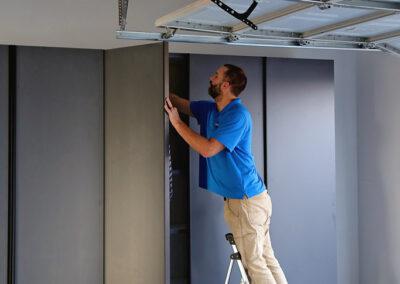 Reno Garage Organization Solutions Photo 16
