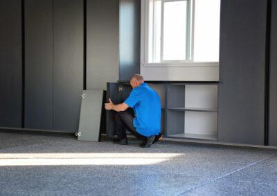 Reno Garage Organization Solutions Photo 17