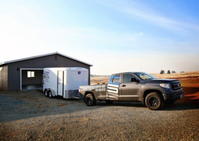 Reno Garage Organization Solutions Photo 28