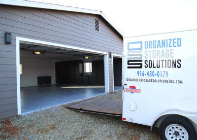 Best Garage Cabinets Gardnerville