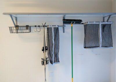 Reno Garage Organization Solutions Photo 3