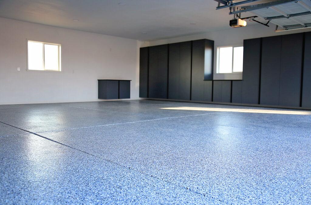Top Garage Cabinets Gardnerville
