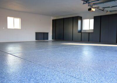 Reno Garage Organization Solutions Photo 30