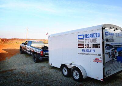 Reno Garage Organization Solutions Photo 32