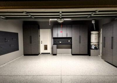 Reno Garage Organization Solutions Photo 6