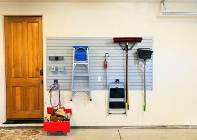 Reno Garage Organization Solutions Photo 7