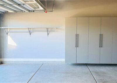 Reno Garage Organization Solutions Photo 8