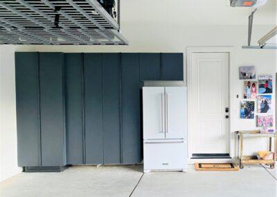 Reno Garage Organization Solutions Photo 9
