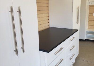 Garage Cabinets Sacramento 0148