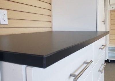 Garage Cabinets Sacramento 0149