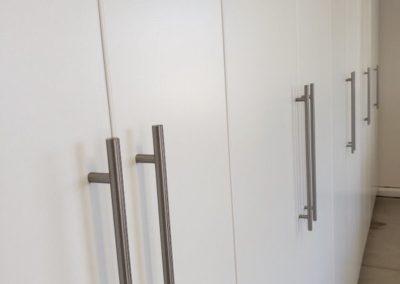 Garage Cabinets Sacramento 0152