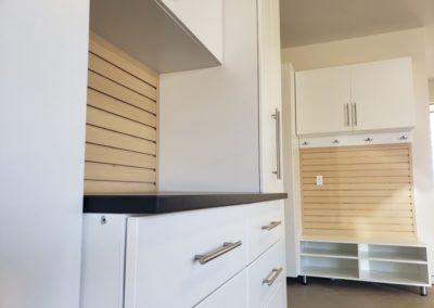 Garage Cabinets Sacramento 0153