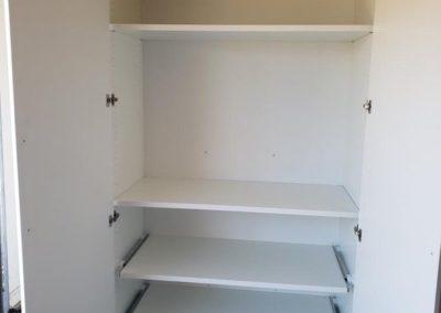 Garage Cabinets Sacramento 0188