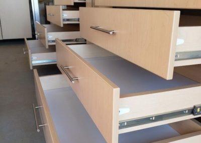 Garage Cabinets Sacramento 0194