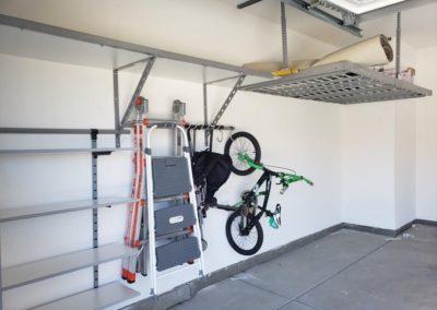 Garage Cabinets Sacramento 0201