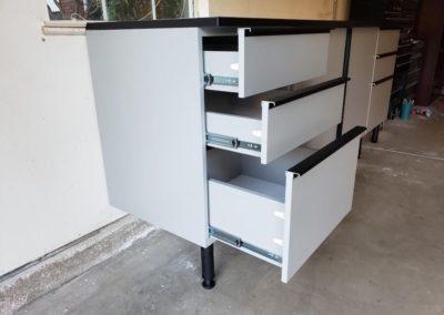 Garage Cabinets Sacramento 0214
