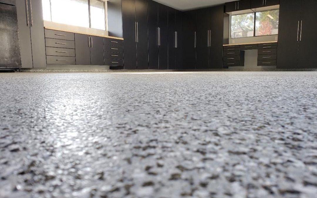 Garage Cabinets Sacramento 0316