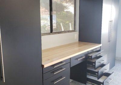 Garage Cabinets Sacramento 0331