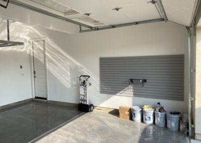 Garage Cabinets Sacramento 0344