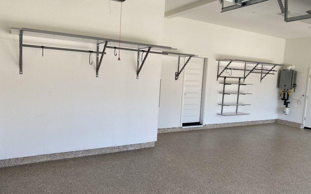 Garage Cabinets Gardnerville