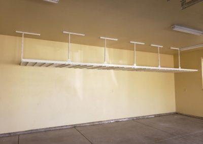 Garage Cabinets Sacramento 0373